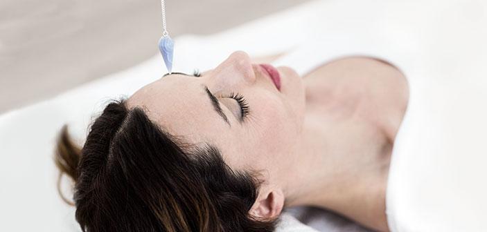 Rygestop ved hjælp af hypnose – virker det?