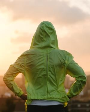 Din motivation skal være i top for at klare et rygestop